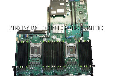 China Server-Motherboard Dells Poweredge, Systemplatine JP31P 0JP31P CN-JP31P R720 R720Xd distributeur