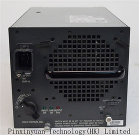 China Astec AA23200 RS5 Cisco 6500 Reihen-Server-Gestell P.S. 100-240V 1400-3000W 17A maximales 341-0077-05 distributeur